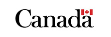 Status of Women Canada logo